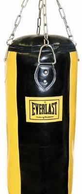 Everlast-3076-Sac-de-frappe-PU-rempli-76cm-0-1