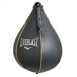 Everlast-Speed-Bag-Poire-de-vitesse-medium-0