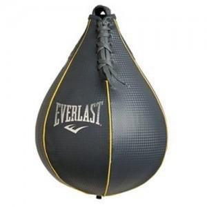 Everlast-Speed-Bag-Poire-de-vitesse-medium-0
