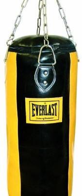 Everlast-3120-Sac-de-frappe-Polyurthane-Hauteur-120-cm-0