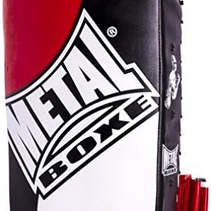 Metal-MB172A-Boxe-Pao-40-x-20-x-10-cm-0