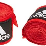 adidas-Bandes-de-boxe-rouge-5-x-255-cm-ADIBP03-RD-25-0