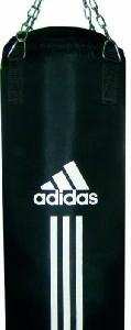 Adidas-A1101489-Jeu-de-Plein-Air-Sac-de-Frappe-Toile-Parachute-0-0