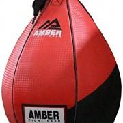 Amber-Fight-Gear-Poire-de-vitesse-Multicolore-7-0