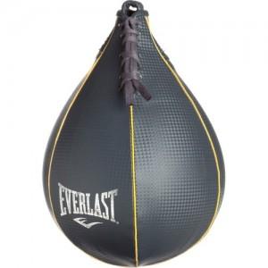 Everlast-Everhide-Poire-de-vitesse-Taille-unique-0
