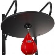 Everlast-Speedbag-Platform-Kit-Kit-poire-de-vitesse-plateforme-0-0