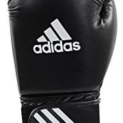 adidas-Gants-de-boxe-Speed-50-noir-12-ADISBG50-0-0