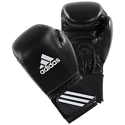 adidas-Gants-de-boxe-Speed-50-noir-12-ADISBG50-0